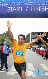 prelude-to-halong-bay-marathon-2017-10